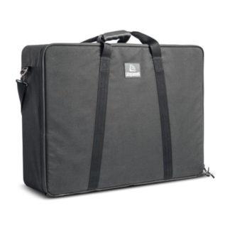 Litepanels Soft Carry Case Gemini 2x1