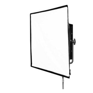 Litepanels Snapbag Softbox for Gemini 2x1 Array