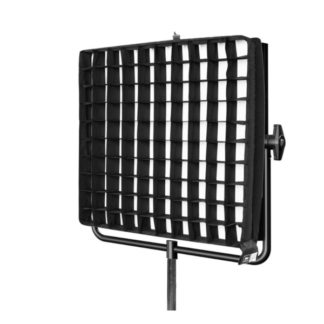 Litepanels Snapgrid direct fit for Gemini 2x1 Array