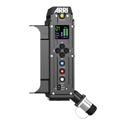 ARRI AMIRA Live 1800 Camera Chain Set