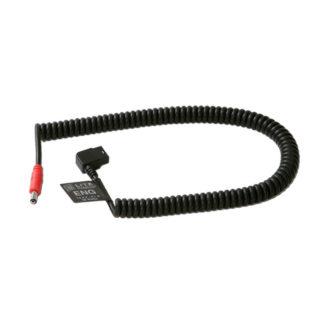 Litepanels Sola ENG/Lykos/Croma 2 D-Tap strømkabel
