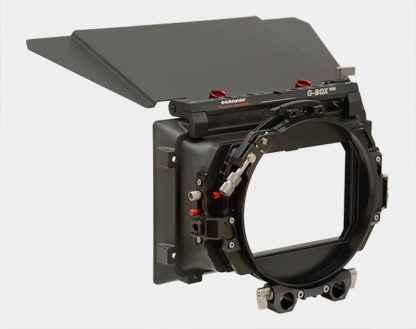 OConnor O-Box WM Set - LWS 15 mm