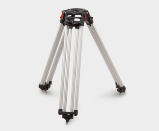 OConnor Cine HD Tall Tripod (Mitchell)