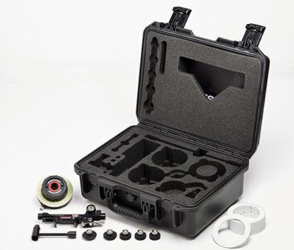 OConnor O-Focus DM Cine Lens Pro Kit