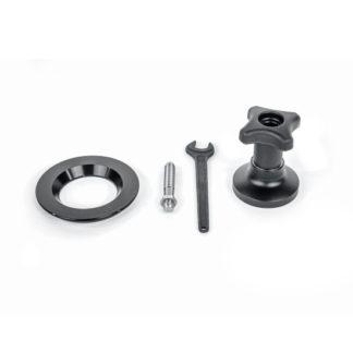 Sachtler Adapter 75/100