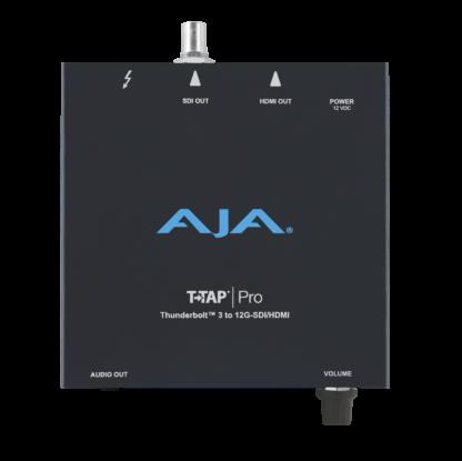 AJA T-Tap Pro bilde