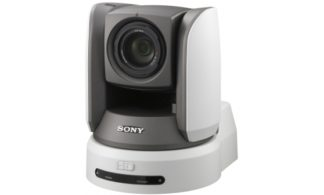 Sony BRC-Z700