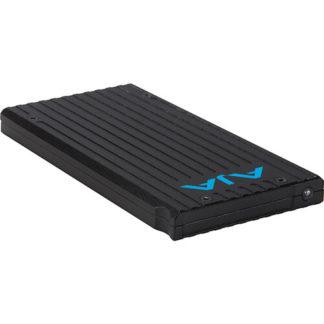 AJA PAK SSD Module