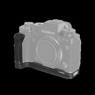 2813 L-Shape Grip for Fujifilm X-T4