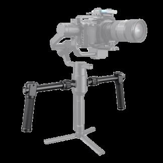 SMALLRIG 2519 DUAL HANDGRIP FOR RONIN S/SC