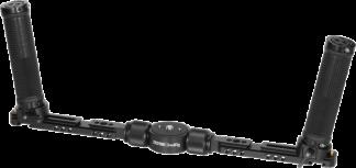 SMALLRIG 2857 DUAL HANDGRIP FOR CRANE 3S