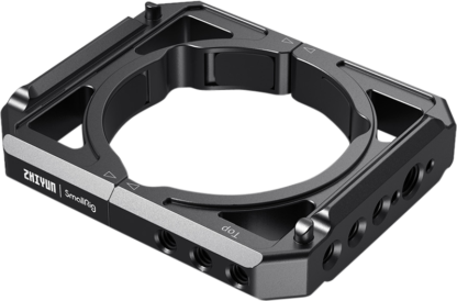 SMALLRIG 2853 MOUNTING CLAMP FOR CRANE 3S