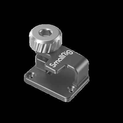 SMALLRIG 2825 FX9 CABLE CLAMP F TRIGGER HANDLE
