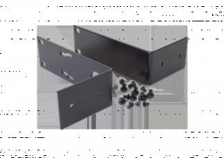 ADDER Rackmount Kit RMK4S