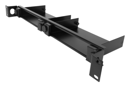 ADDER Rackmount Kit RMK8