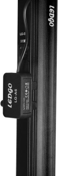Dimmer for LG-E60