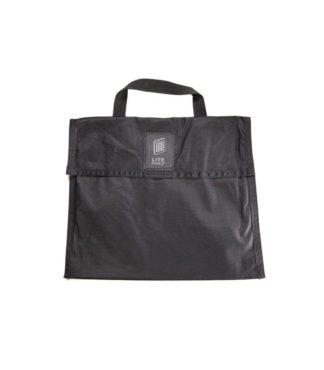 Litepanels Gel Bag for 1x1. Sola 9/Inca 9 and Ringlite Mini