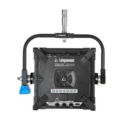 Litepanels Gemini 1x1 Hard RGBWW LED Panel