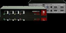 Adder AVSV1004
