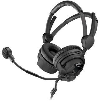 Sennheiser HME 26-II-600(4)