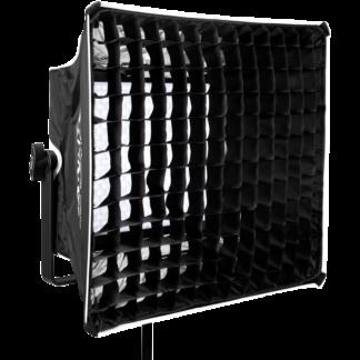 NANLITE SOFT BOX FOR MIXPANEL 150