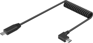 SMALLRIG 3407 SPRING CONTROL CABLE FOR SONY CAMERAS