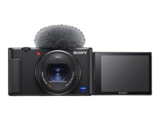 sony-vlog-camera-zv-1