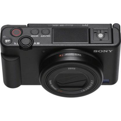 sony-vlog-camera-zv
